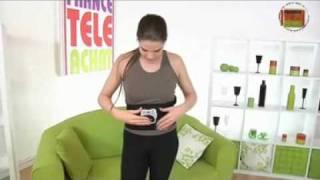super toning - espace fitness - electrostimulation - shoppingvip