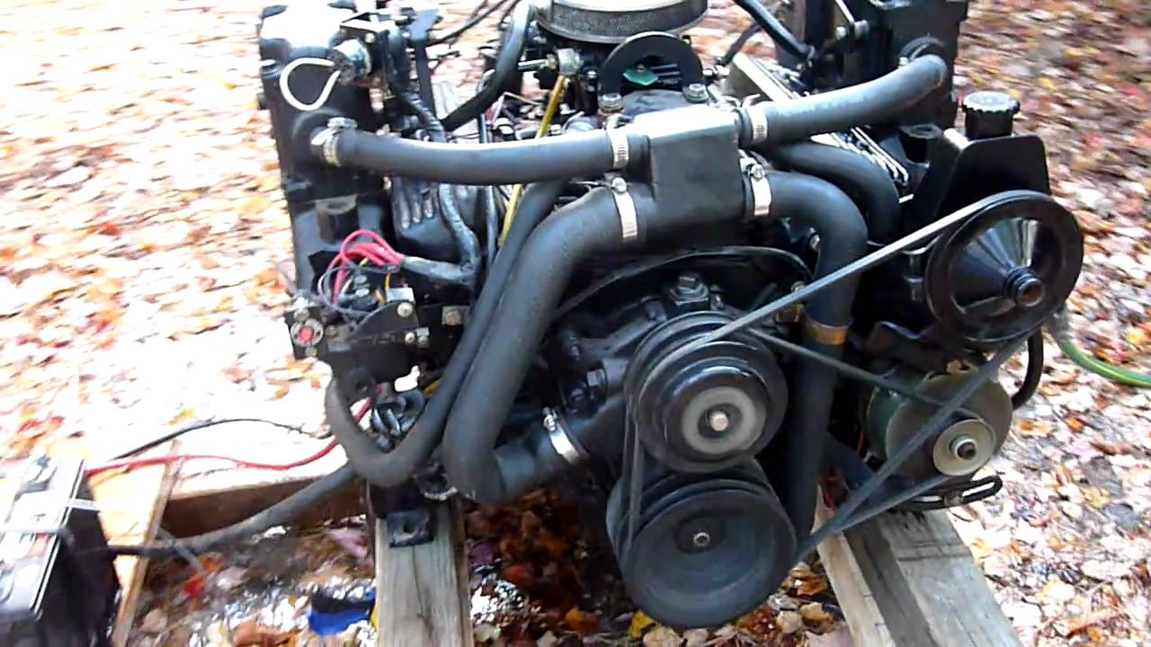 hight resolution of mercruiser 350 mag wiring diagram