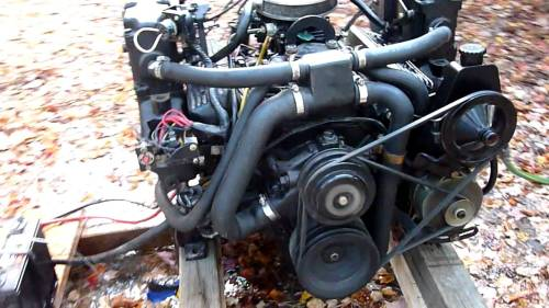 small resolution of mercruiser 350 mag wiring diagram