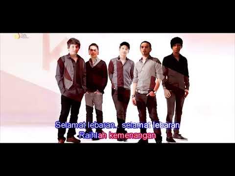 Download Youtube Video Ungu Selamat Lebaran Mp4 Free From Layanan