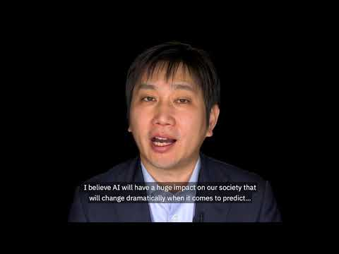 Mitsufuji and IBM: Real-time worker safety insights from AI and IoT