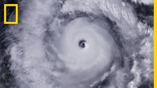 Hurricanes 101 | National Geographic