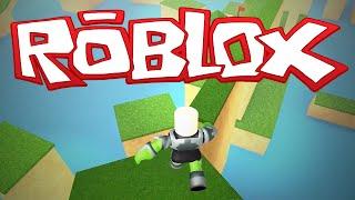 Retro-resa! - Roblox