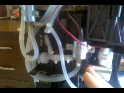 How To Troubleshoot A Keurig Coffee Maker