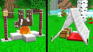 Download MCPE 1 0 5 - 8 COMMAND BLOCK COMMANDS! [Minecraft PE 1 0 5