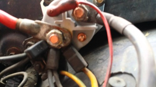small resolution of lincoln town car solenoid wiring wiring diagram load 1988 lincoln town car solenoid wiring diagram