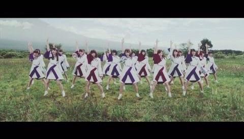 Download Music 乃木坂46 『サヨナラの意味』