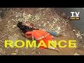 Suraj aur Chakor ka Caves mein hoga Romance | Udaan | टीवी प्राइम टाइम हिन्दी