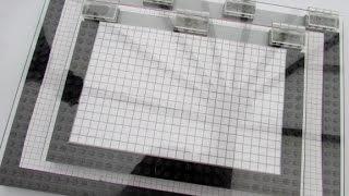 DIY Stamping Tool Tips & Tricks