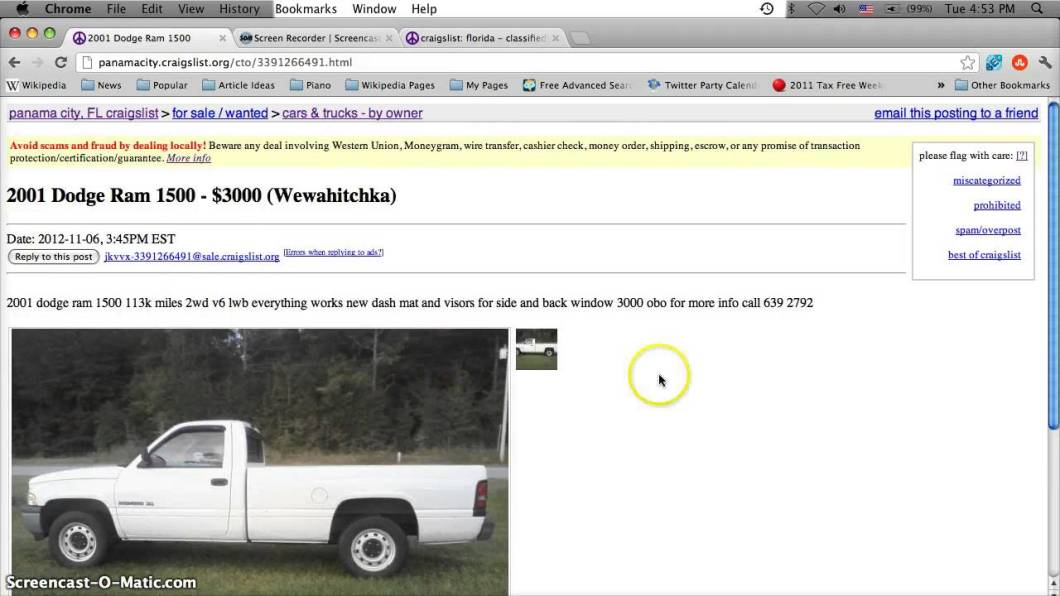 Craigslist North Virginia Cars And Trucks Searchtheword5 Org