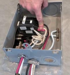 hot tub wiring diagram 3 wire 220 volt [ 1280 x 720 Pixel ]