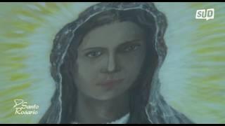 SUD 656 - Santo Rosario - Dallo Scoglio di Placanica Misteri Dolorosi