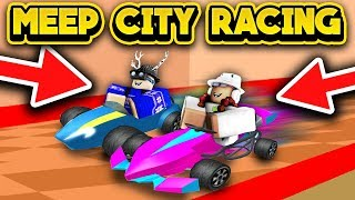 Roblox Meep City Jetpack How To Get Free Robux On Ipad