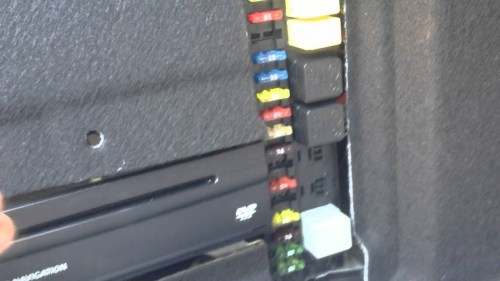 small resolution of chart for 2003 mercedes e500 fuse box diagram get free 2001 mercedes benz ml320 fuse box