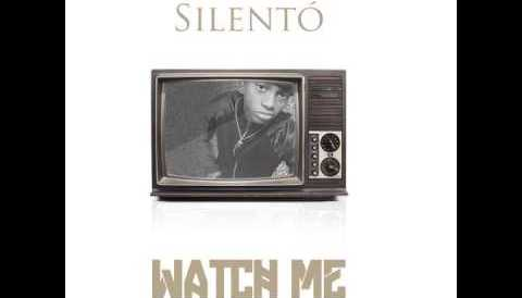 Download Music Silento ″Watch Me″ (Whip/ Nae Nae)