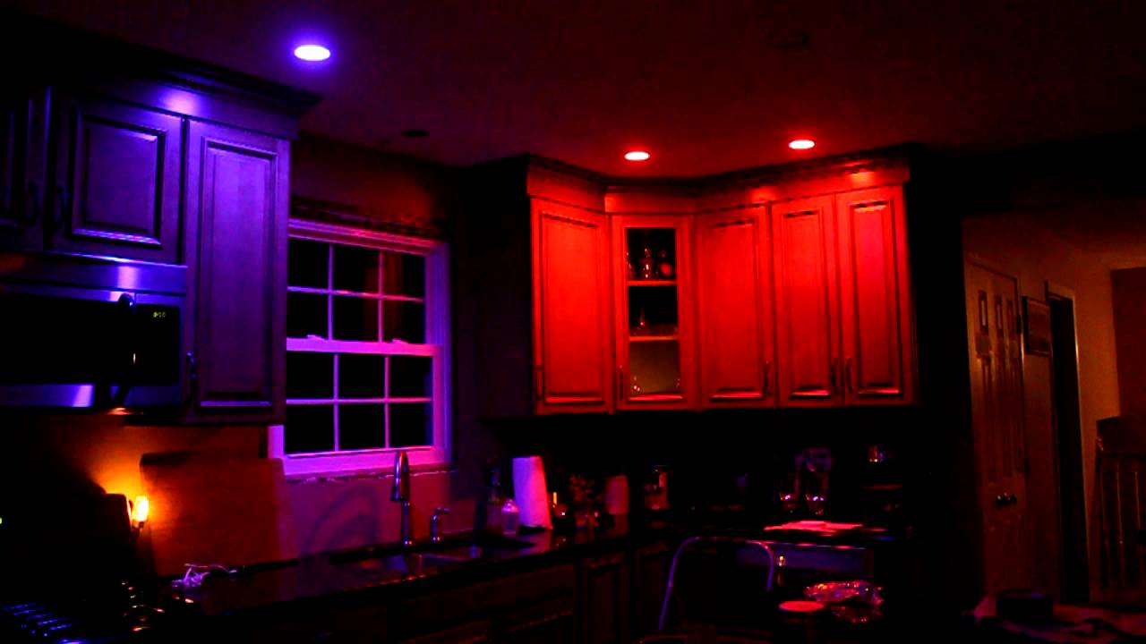 Bulbs Trailer Light