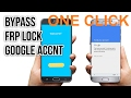 (InRemove/Delete/Bypass All Samsung Google Account Lock (FRP)
