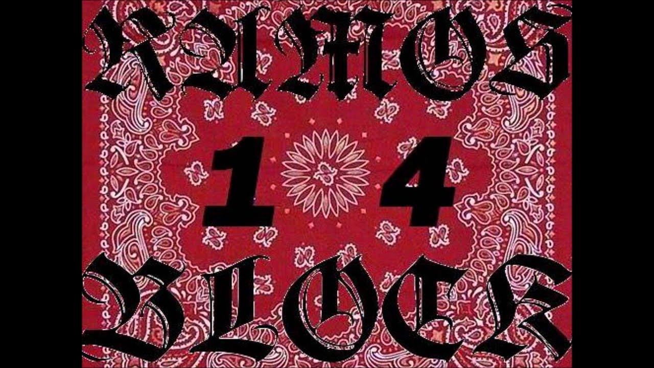 14 13 Vs Surenos Nortenos