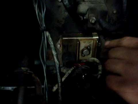 Rv Ac Wiring Harness Dodge Ignition Wiring Youtube