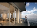 Miami New Luxury Condos For Sale from $200,000 Home Max Realty International