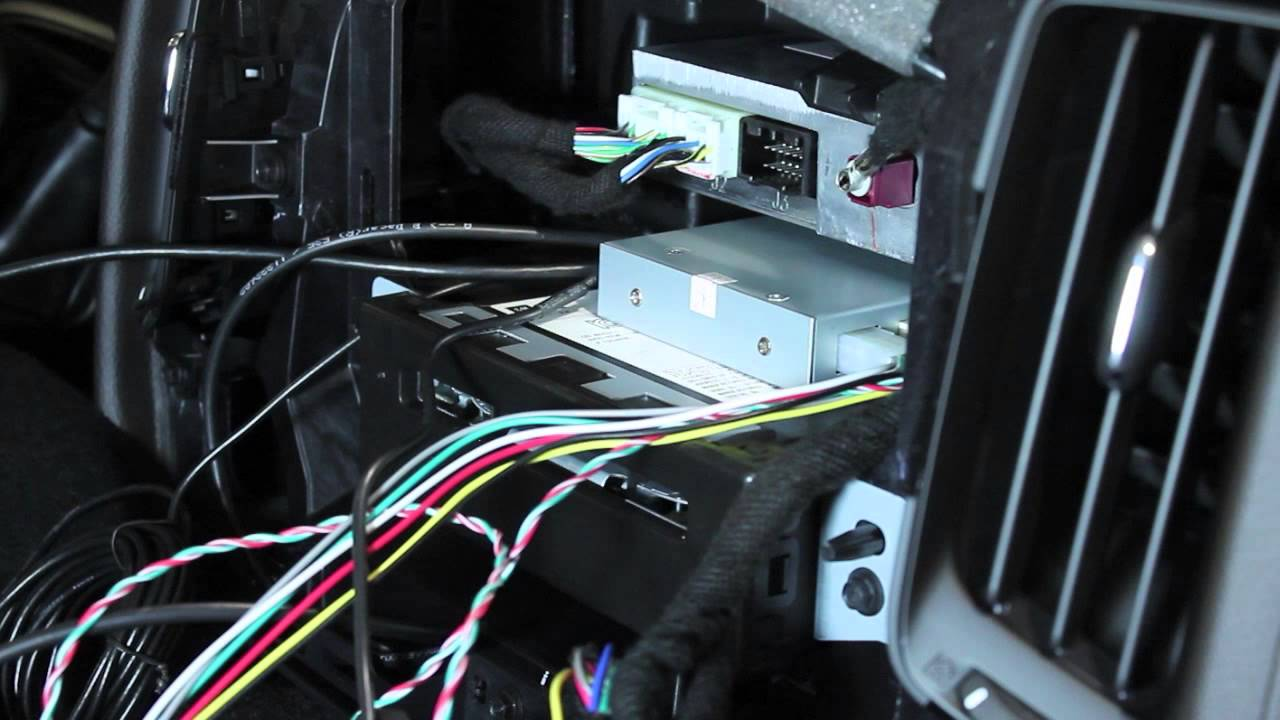 Chevy Silverado Radio Wiring Diagram Wiring Diagram Colection On Chevy