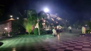 Janardhan reddy house