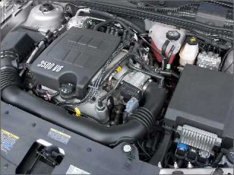 2010 Chevy Cobalt Engine Diagram 2005 Chevrolet Malibu Maxx Eden Prairie Mn Youtube