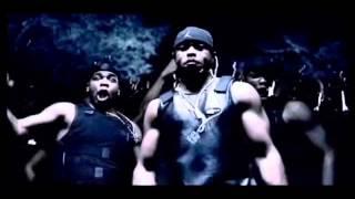 ″Can't be Touched″ 2pac ft Dmx & Roy Jones jr. NEW 2013 remix