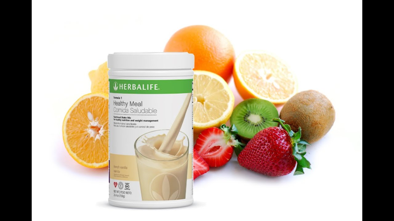Herbalife Shakes Recipes Pdf  Dandk Organizer