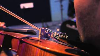 ″Ennodu nee irundhaal″ by The Fiddle and The Keys