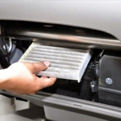 Cara Setting Alarm Grand New Avanza Pilihan Warna Mobil Silent All Videomoviles Com Membersihkan Filter Ac