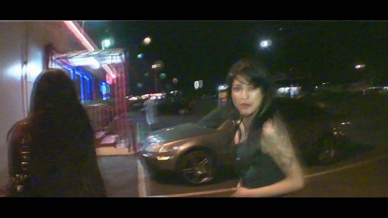 EL Patio NightClub