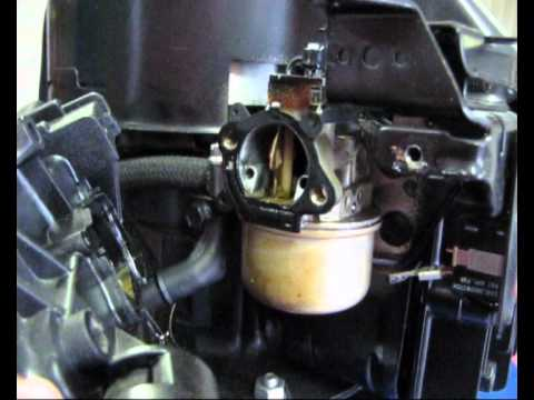 Briggs Wiring Diagram 12 Up Problems Starting A Briggs And Stratton After 3 Years