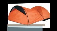 Harley Davidson Riders Dome Tent - YouTube
