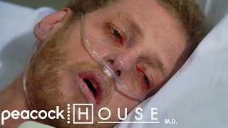 Defeated | House M.D.