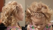 of cute girls hairstyles