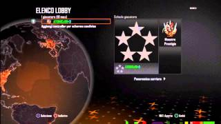 [PS3/BO2] RTE 1.13 Name Change, Prestige Hack, Unlock All.
