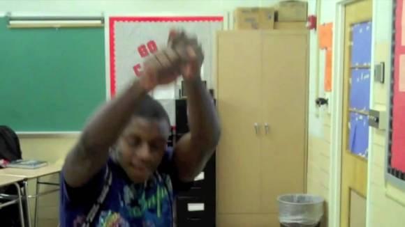 Teach Me How To Factor (WSHS Math Rap Song) - YouTube
