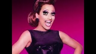 Bianca Del Rio (APPLY IT!) Rucap Compilation- Rupaul's Drag Race Season 6