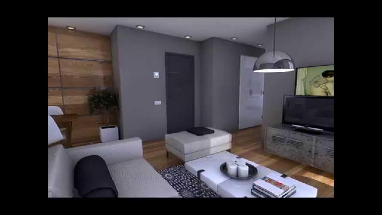 Apartamentos 3 Habitaciones San Pedro