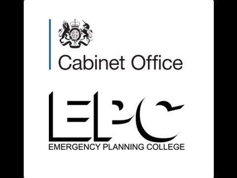 Emergency Planning College