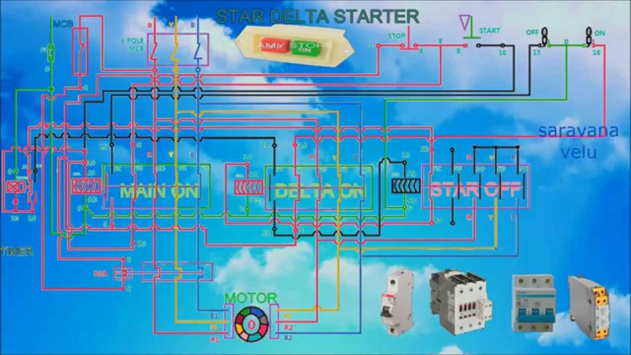 Wiring Diagram Furthermore Run Capacitor Wiring Diagram On General
