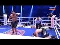 Руслан Чагаев - Франческо Пьянетта / Ruslan Chagaev vs Francesco Pianeta full fight 11.07.15