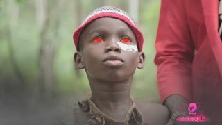 SHINA RAMBO RELOADED 5 - LATEST 2017 NOLLYWOOD ACTION MOVIES