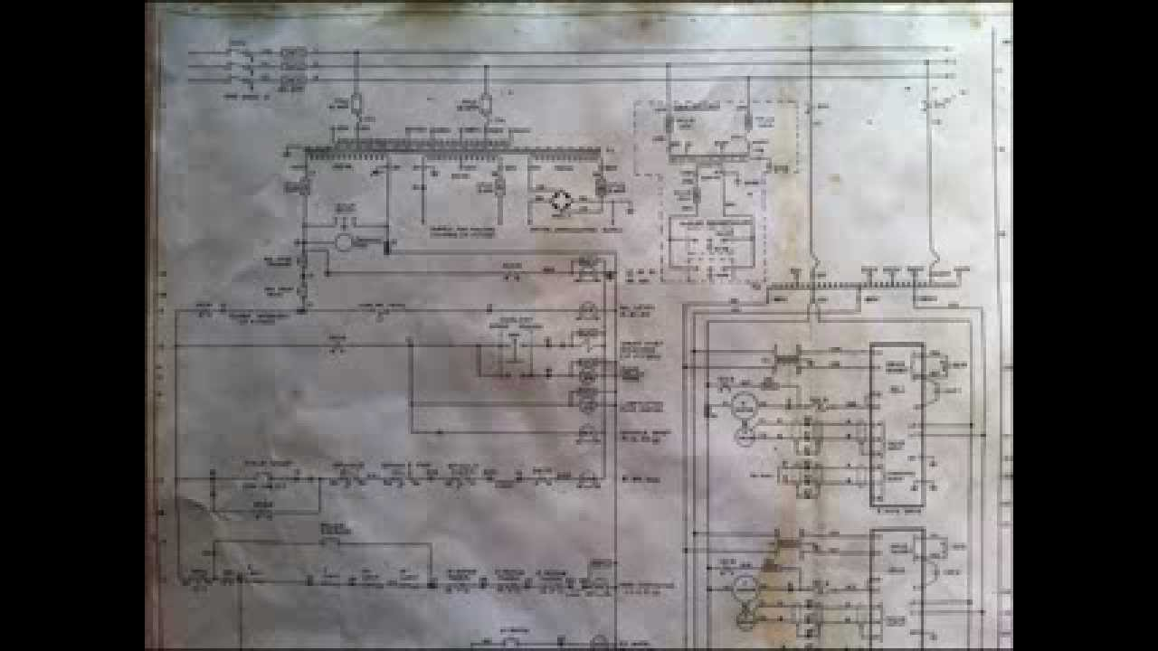 Triumph Wiring Diagram Wiring Schematics And Diagrams