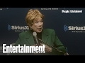Shirley Maclaine: Open Marriage Is The Only Way To Go | Entertainment Weekly