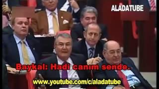 Recep Tayyip Erdoğan En Ünlü Fırçaları En İyi Laf Sokmaları
