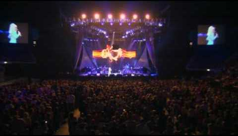 Download Music Jolene (From ″Dolly: Live From London″)