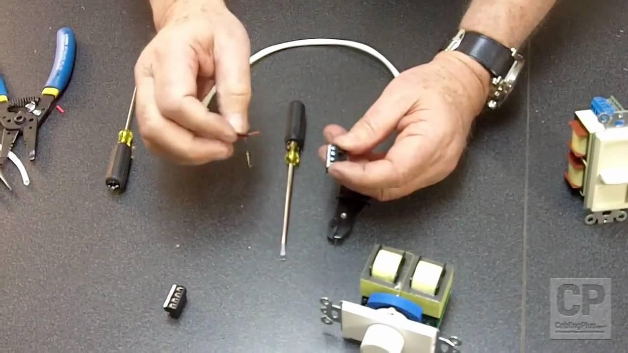 Wiring Diagrams In Addition Surround Sound Speaker Wiring Diagram