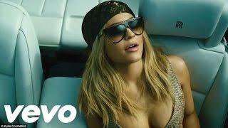 Kylie Jenner - 3 Strikes